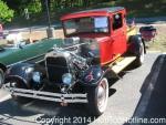 25th Annual Memories on Wheels Car Show106
