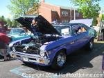 25th Annual Memories on Wheels Car Show117