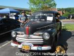 25th Annual Memories on Wheels Car Show119
