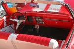 25th Annual Orange Plaza Car Show5