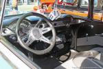 25th Annual Orange Plaza Car Show19