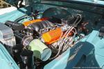 25th Annual Orange Plaza Car Show21