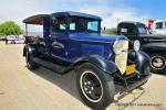 "26th Annual ""COOLER"" Truck Show8"