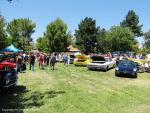 26th Annual Chili Cook Off and Car Show6