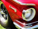 26th Annual Chili Cook Off and Car Show12