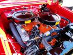 26th Annual Chili Cook Off and Car Show13