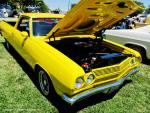 26th Annual Chili Cook Off and Car Show14