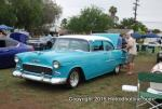 26th Annual Clairemont Family Day Celebration Show3
