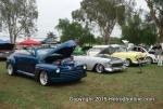 26th Annual Clairemont Family Day Celebration Show7