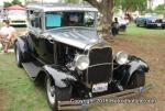 26th Annual Clairemont Family Day Celebration Show10