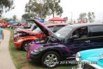 26th Annual Clairemont Family Day Celebration Show11