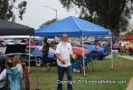 26th Annual Clairemont Family Day Celebration Show12