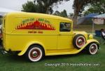 26th Annual Clairemont Family Day Celebration Show13