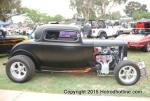 26th Annual Clairemont Family Day Celebration Show20