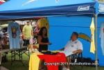 26th Annual Clairemont Family Day Celebration Show22