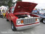26th Annual High Rollers Car Club, 12th Annual Mason Dixon Christmas Wish Car & Truck Show53