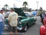 26th Annual High Rollers Car Club, 12th Annual Mason Dixon Christmas Wish Car & Truck Show54
