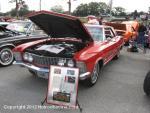 26th Annual High Rollers Car Club, 12th Annual Mason Dixon Christmas Wish Car & Truck Show60