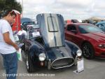 26th Annual High Rollers Car Club, 12th Annual Mason Dixon Christmas Wish Car & Truck Show63