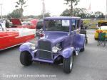 26th Annual High Rollers Car Club, 12th Annual Mason Dixon Christmas Wish Car & Truck Show72