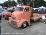 26th Annual High Rollers Car Club, 12th Annual Mason Dixon Christmas Wish Car & Truck Show37