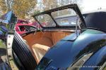 26th Annual J.B. Arrowhead Club Car Show3