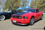 26th Annual J.B. Arrowhead Club Car Show4