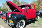 26th Annual J.B. Arrowhead Club Car Show5