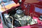 26th Annual J.B. Arrowhead Club Car Show6