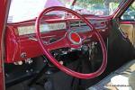 26th Annual J.B. Arrowhead Club Car Show7