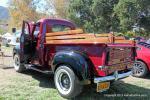 26th Annual J.B. Arrowhead Club Car Show8