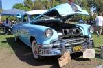 26th Annual J.B. Arrowhead Club Car Show9