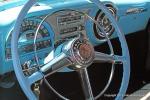26th Annual J.B. Arrowhead Club Car Show10