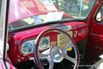 26th Annual J.B. Arrowhead Club Car Show13