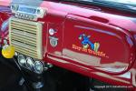 26th Annual J.B. Arrowhead Club Car Show14