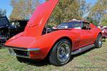 26th Annual J.B. Arrowhead Club Car Show15