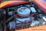 26th Annual J.B. Arrowhead Club Car Show16