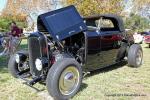 26th Annual J.B. Arrowhead Club Car Show17