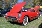 26th Annual J.B. Arrowhead Club Car Show18