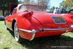 26th Annual J.B. Arrowhead Club Car Show20