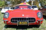 26th Annual J.B. Arrowhead Club Car Show21