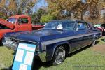 26th Annual J.B. Arrowhead Club Car Show23