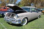 26th Annual J.B. Arrowhead Club Car Show24