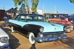 26th NHRA California Hot Rod Reunion - The Grove24