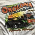 26th Okolona Safety Day71