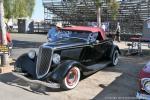 27th Annual California Hot Rod Reunion30