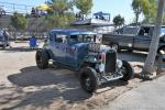 27th Annual California Hot Rod Reunion7