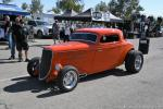 27th Annual California Hot Rod Reunion23