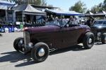 27th Annual California Hot Rod Reunion24