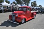 27th Annual California Hot Rod Reunion27